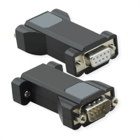 VALUE RS232 Optical Coupler