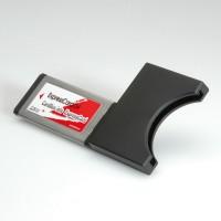ROLINE ExpressCard/34 to CardBus Adapter