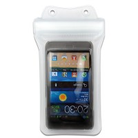 ROLINE Water resistant Mobile Phone / Smartphone Case