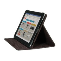 VALUE VALUE Tablet sleeve for iPAD